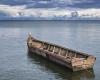 Ferienhaus in Nida am Meer