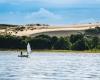 Top 5 Ferienwohnungen in Nida Neringa