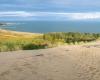 neringa meaning parnidzio dune